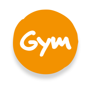 open the go gym page