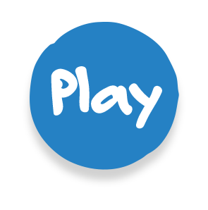 open the go play page